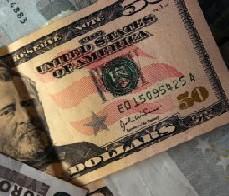 דולרים אמריקאים