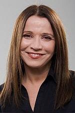 """שלי יחימוביץ', יו""""ר מפלגת העבודה בשנים 2011-2013  צילום: מיכל בירן"""