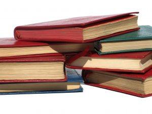 סוף עידן הספרים?